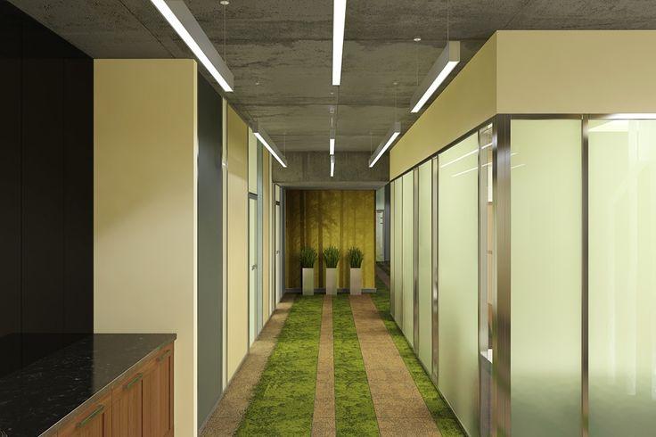 Дизайны для домов в майнкрафт