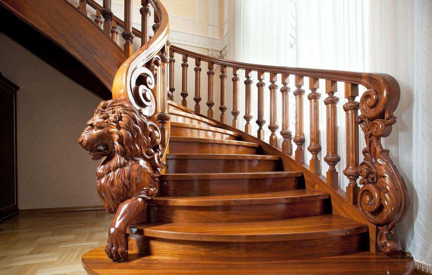 Ступени для лестниц купить у поставщиков в Пятигорске